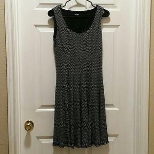 Nine West office dress (medium)